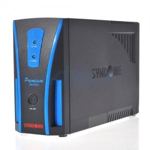 800VA 'Syndome' Premium