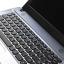 Notebook Asus K441UA-WX134 (Silver) thumbnail 5