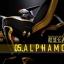 เปิดจอง Digivolving Spirits 05 - Alphamon (มัดจำ 500 บาท ) thumbnail 8