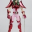 ้เปิดจอง GreatToys Saint Cloth Myth EX Andromeda Shun Final Cloth thumbnail 1