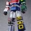 เปิดจอง MODEROID - Six Gods Combination Godmars Plastic Kit (มัดจำ 500 บาท) thumbnail 1