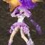 เปิดจอง Megami Device - Chaos & Pretty Witch Plastic Kit thumbnail 7