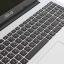 Notebook Asus X555QG-XX232D (Black) thumbnail 3