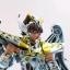 ้เปิดจอง GreatToys Saint Cloth Myth EX Pegasus Seiya Godcloth thumbnail 3