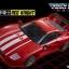TFC Trinity Force Tf-02 Red Knight thumbnail 5