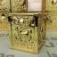 เปิดจอง Jacksdo Appendix clothbox Gold saint thumbnail 5