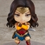 เปิดจอง Nendoroid Wonder Woman: Hero's Edition thumbnail 4