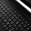 Notebook Lenovo MIIX 700-80QL001FTA (Gold) thumbnail 3