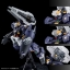 เปิดจอง MG 1/100 Gundam TR-1 Hazel Advance Hazel Bandai Premium Exclusive (มัดจำ 700 บาท) thumbnail 8