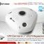 กล้องวงจรปิดไร้สาย HI-VIEW HP-55VR30 VR Camera 3.0MP thumbnail 1