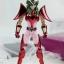 ้เปิดจอง GreatToys Saint Cloth Myth EX Andromeda Shun Final Cloth thumbnail 3
