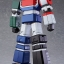 เปิดจอง MODEROID - Six Gods Combination Godmars Plastic Kit (มัดจำ 500 บาท) thumbnail 2