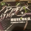 เปิดจอง JINBAO Bulider Oversized Devastator - Set A thumbnail 9