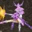 เปิดจอง Megami Device - Chaos & Pretty Witch Plastic Kit thumbnail 4