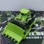 เปิดจอง JINBAO Bulider Oversized Devastator - Set A thumbnail 5