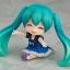 เปิดจอง Nendoroid Hatsune Miku: Magical Mirai 5th Anniversary Ver. (มัดจำ 500 บาท) thumbnail 6