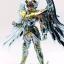 ้เปิดจอง GreatToys Saint Cloth Myth EX Pegasus Seiya Godcloth thumbnail 5