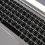 Notebook Lenovo IdeaPad710S-80VQ0063TA (Silver) thumbnail 5