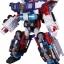 เปิดจอง Transformers Encore - God Fire Convoy( มัดจำ 2500 บาท) thumbnail 7