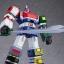 เปิดจอง MODEROID - Six Gods Combination Godmars Plastic Kit (มัดจำ 500 บาท) thumbnail 3