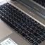 Notebook Asus K441UV-WX269T (Black) thumbnail 5