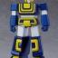 เปิดจอง MODEROID - Six Gods Combination Godmars Plastic Kit (มัดจำ 500 บาท) thumbnail 10