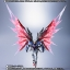 Metalgearmodels Metalbuild Destiny Gundam thumbnail 3