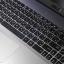 Notebook Asus X542UQ-DM277T (Dark Gray) thumbnail 5
