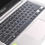 Notebook Asus Zenbook UX410UQ-GV152T (Quartz Gray) thumbnail 5