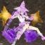 เปิดจอง Megami Device - Chaos & Pretty Witch Plastic Kit thumbnail 3