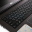 Notebook Dell Vostro V5459-W561063TH (Gray) thumbnail 3