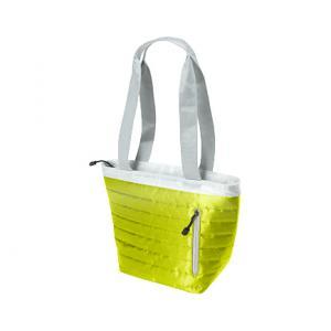 กระเป๋าเก็บความเย็น IGLOO รุ่น COOLER TOTE 12 DUO STW CEL 4P สีเขียว