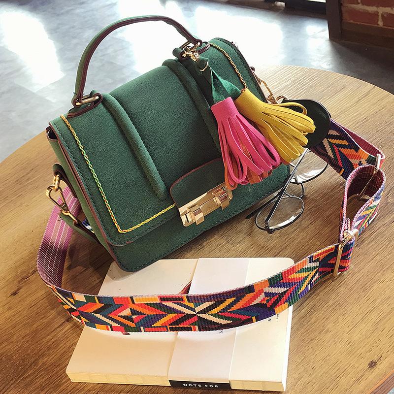 Preorder กระเป๋าแฟชั่น สไตล์เกาหลี รหัส MZ-0820