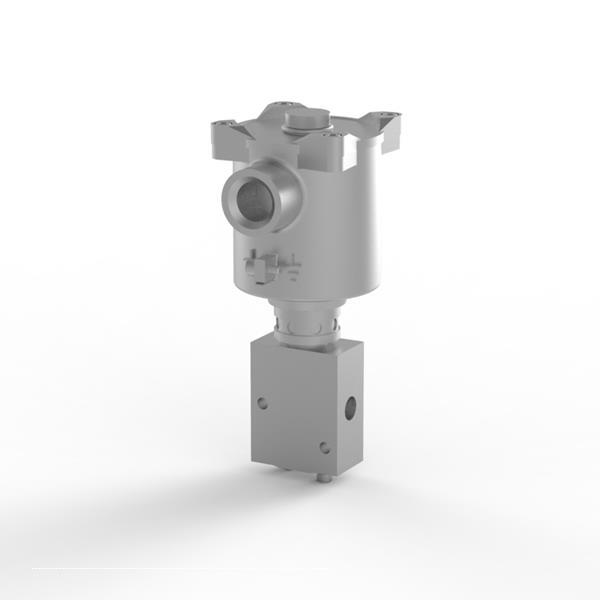 FP06P-S1-04-32-NU-S-77A-24D-35-K85