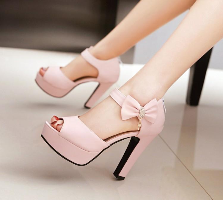 Preorder รองเท้าแฟชั่น สไตล์เกาหลี 31-47 รหัส 9DA-2934