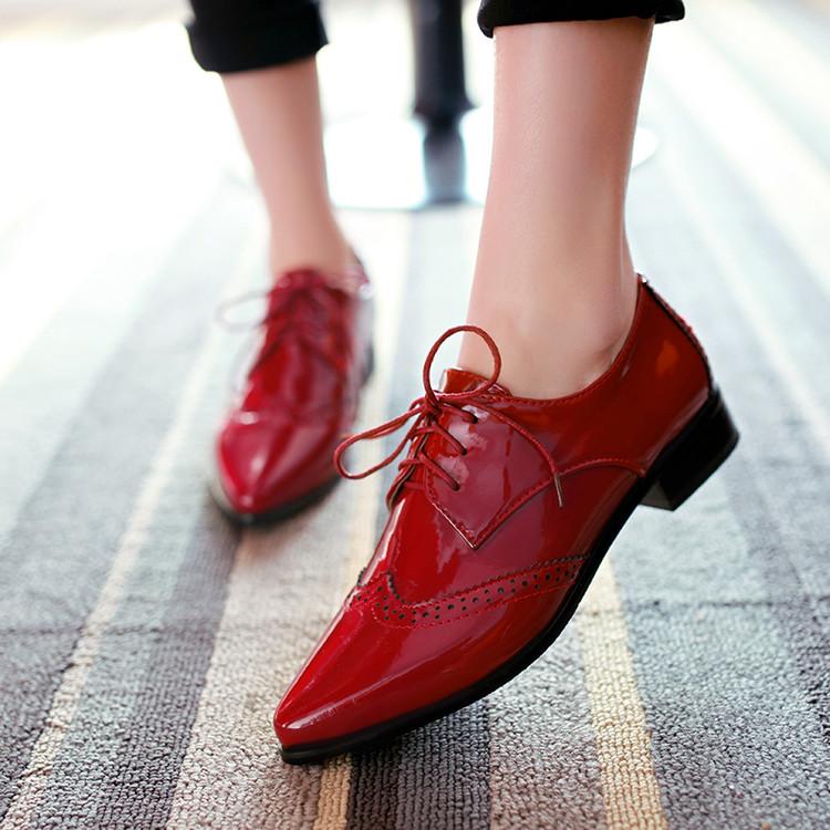 Preorder รองเท้าแฟชั่น สไตล์ เกาหลี 34-43 รหัส 9DA-6608