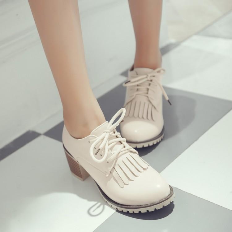 Preorder รองเท้าแฟชั่น 33-43 รหัส BF-0212