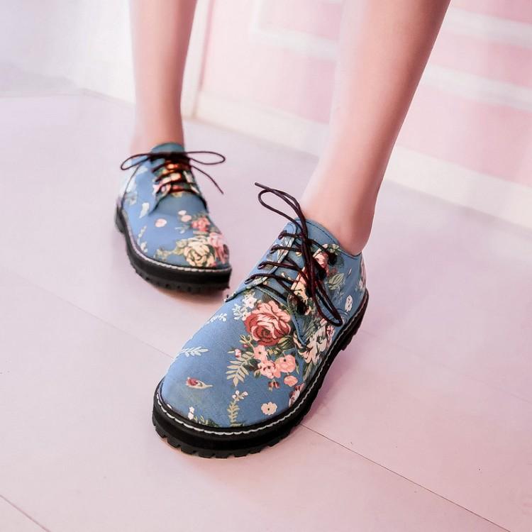 Preorder รองเท้าแฟชั่น 34-43 รหัส 9DA-2751