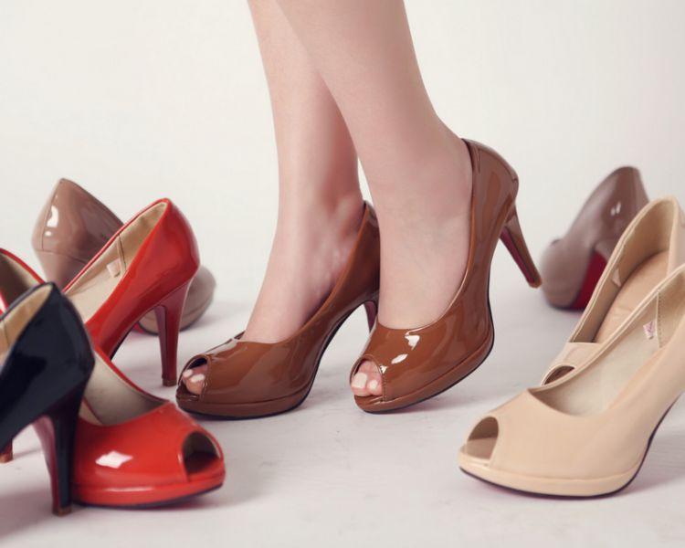 Preorder รองเท้าแฟชั่น สไตล์เกาหลี 31-43 รหัส 9DA-70367