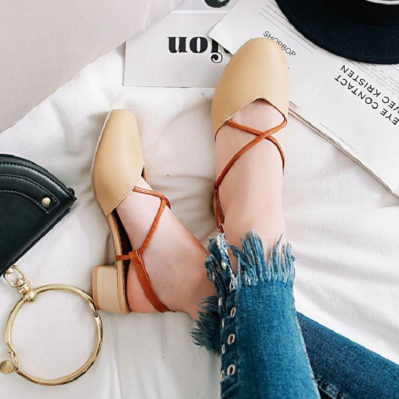 Preorder รองเท้าแฟชั่น 30-45 รหัส 55-1554