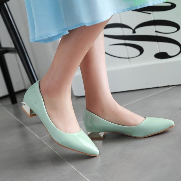 Preorder รองเท้าแฟชั่น สไตล์เกาหลี 32-43 รหัส 55-2888