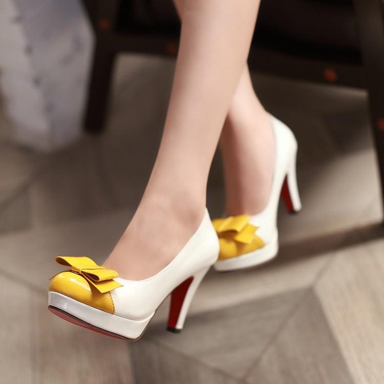 Preorder รองเท้าแฟชั่น 31-44 รหัส 9DA-9947
