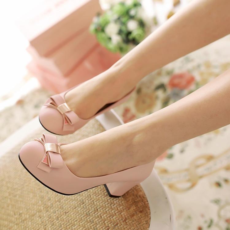 Preorder รองเท้าแฟชั่น 32-43 รหัส 9DA-1691
