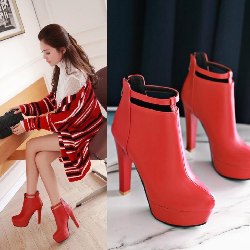 Preorder รองเท้าแฟชั่น 33-45 รหัส 9DA-2137