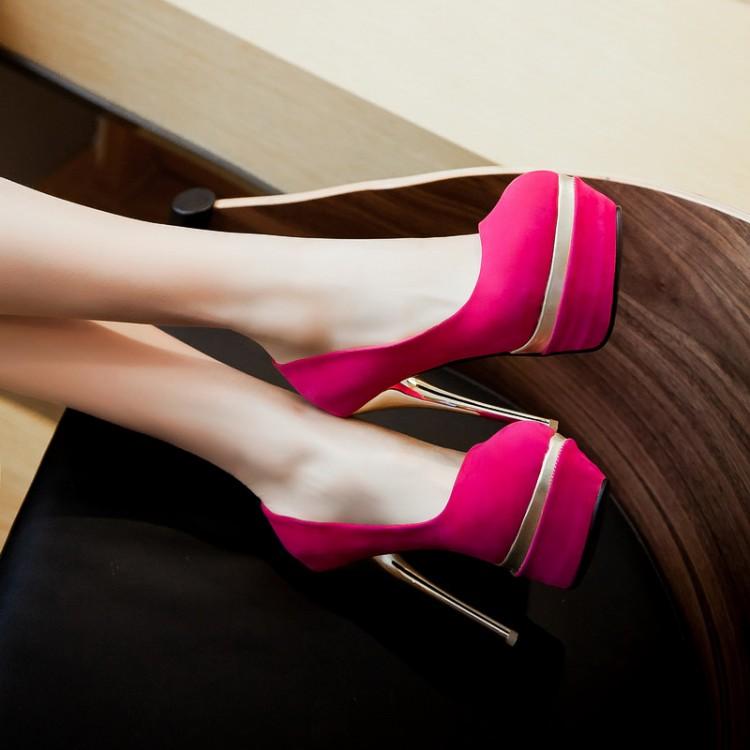 Preorder รองเท้าแฟชั่น สไตล์เกาหลี 31-44 รหัส BF-2505