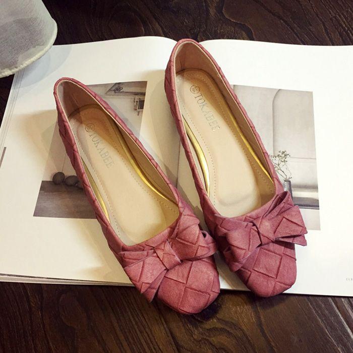 Preorder รองเท้าแฟชั่น สไตล์เกาหลี 35-40 รหัส BS-1069