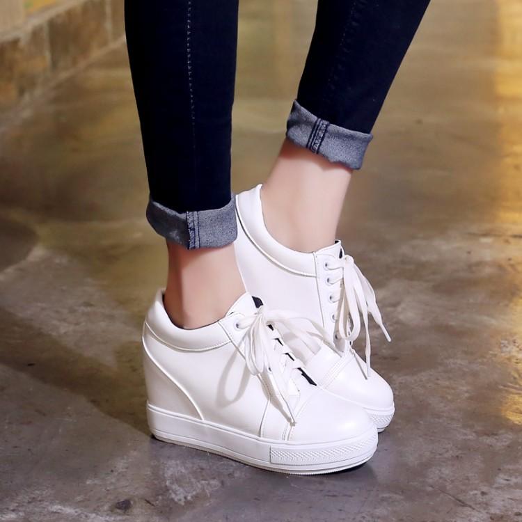 Preorder รองเท้าแฟชั่น สไตล์เกาหลี 32-45 รหัส 9DA-0186