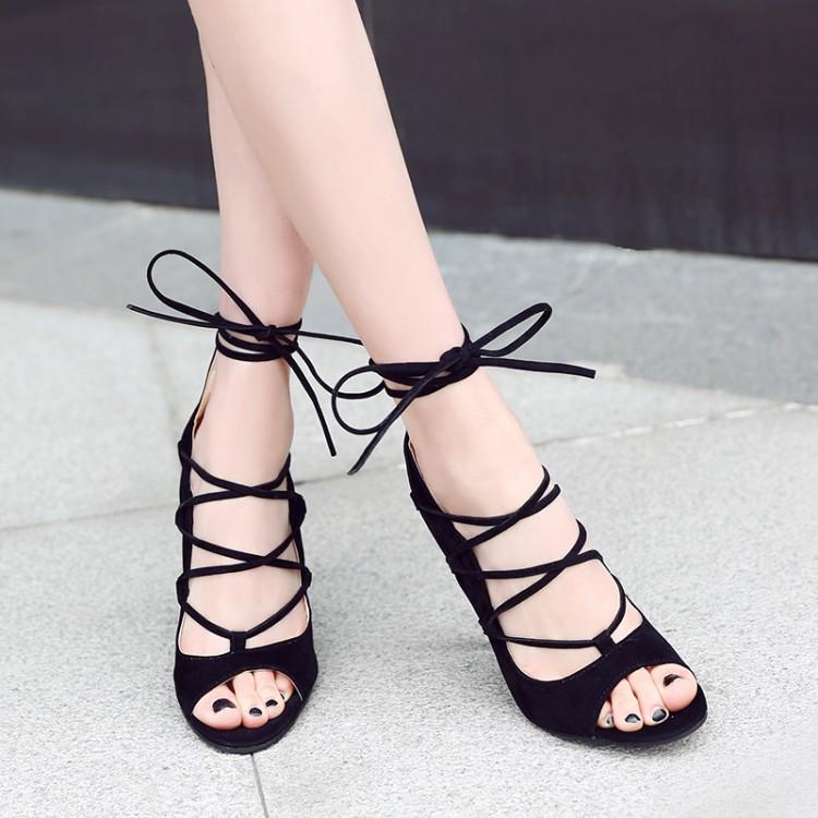 Preorder รองเท้าแฟชั่น สไตล์ เกาหลี 32-43 รหัส 9DA-91309