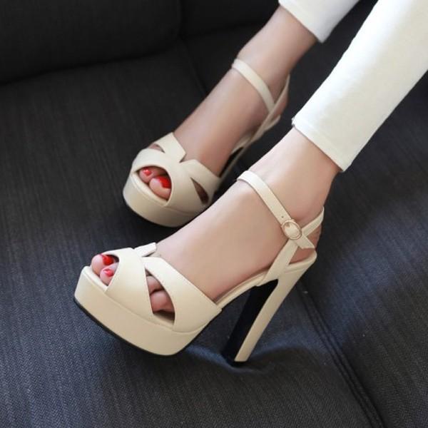 Preorder รองเท้าแฟชั่น สไตล์เกาหลี 32-43 รหัส 9DA-36975