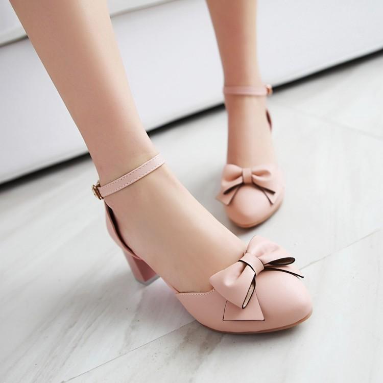 Preorder รองเท้าแฟชั่น 31-43 รหัส 9DA-2422
